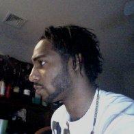 Jan 19 2011