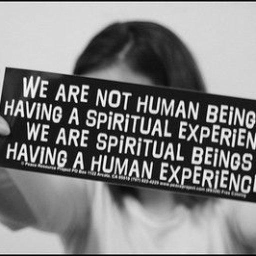 spiritualbeings