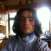Photo uploaded on May 28, 2011