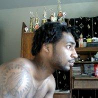 may 29th 2011 3