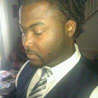 my hair..3 1/2 months...
