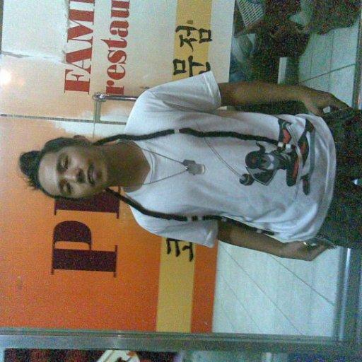 phau2