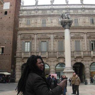 Venice !!!!