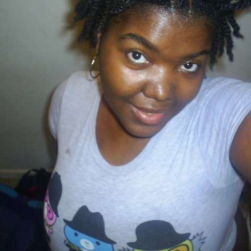 The Day I Started My Dreds I just finished them