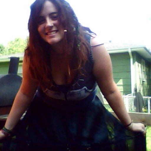 My new skirt :)