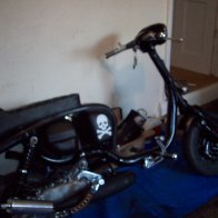 scoots 015