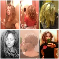 natural/neglect progress