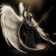 Dark_Angel_by_LordHannu