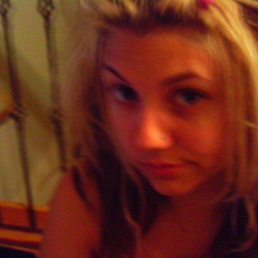 lil blurry eh?