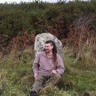 Boscawen un Stone Circle