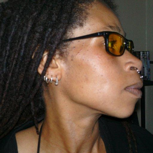glasses 019