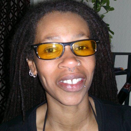 glasses 015