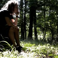 Thinking in the forest