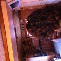 Photo uploaded on June 22, 2011