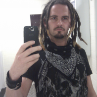 About 2 years in