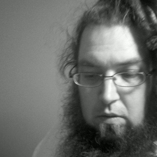Photo uploaded on July 2, 2011