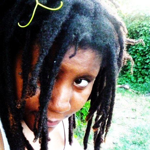Freeform Dreadlocks 14yr. Anniversary