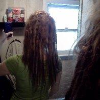 Photo uploaded on July 11, 2011