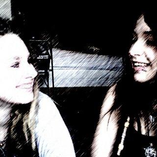 sisterly loveee 3