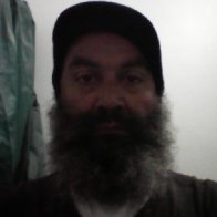 IMG_20150605_092206