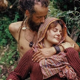 2753750700000578 3103895 a couple rest together at the hungary world rainbow gathering 20 m 188 1433010513685