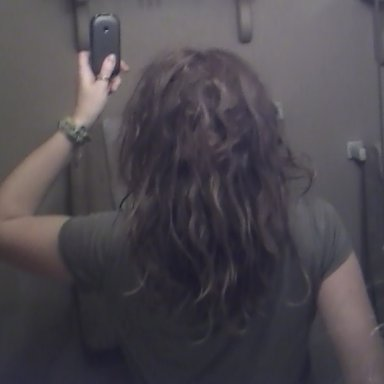 dreads1month4.jpg