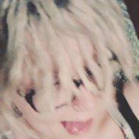 CYMERA_20150811_171255.jpg