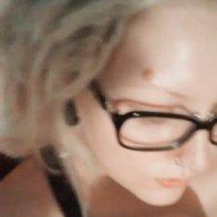 CYMERA_20150811_171124.jpg