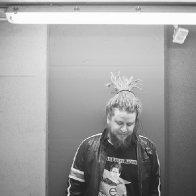 Jimmy_Watts_Band-fluro