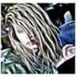 FB_IMG_1470349629588.jpg