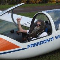 freedoms wings