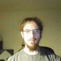 WIN_20151115_21_58_56_Pro.jpg