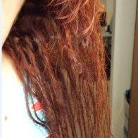 hairweek3
