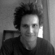 13.03.14_Smile.jpg