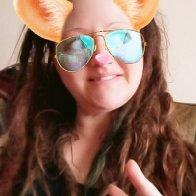 Snapchat-80927948.jpg