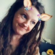 Snapchat-1359973979.jpg
