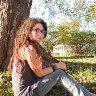PicsArt_10-17-06.28.05