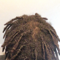 Dreads 1.png