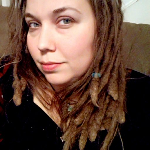 Dreads 3 years