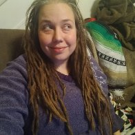 dreads 5 years 2 months