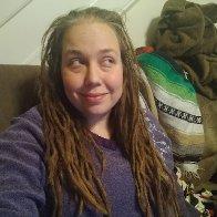 dreads 5 years 2 months.jpg