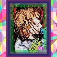 PicsArt_06-08-04.54.32.jpg