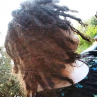 SIdedread.PNG