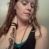 Photo uploaded on July 23, 2011