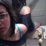 Photo uploaded on July 24, 2011