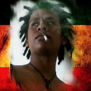 the fisrt time toke a dread...