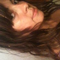 Photo uploaded on July 26, 2011