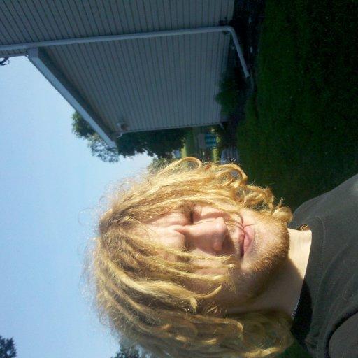 Photo uploaded on July 27, 2011
