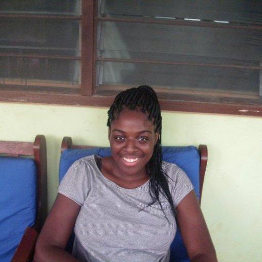 ghana 2009