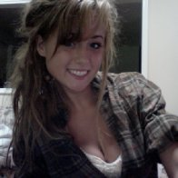 flannel <3